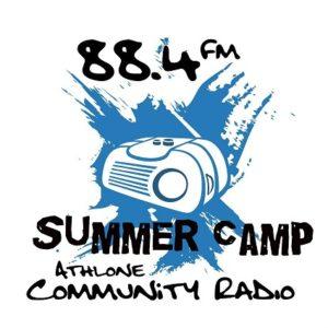 Logo_Medium_Summer_Camp