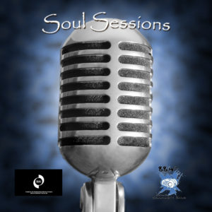 Soul Sessions I Front Image