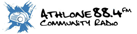 Athlone Community Radio 88.4fm